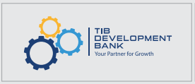 TIB Development Bank