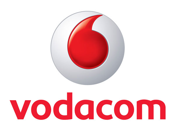 VODACOM DECLARATION OF DIVIDEND FOR THE YEAR ENDED...