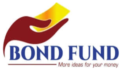UTT AMIS INTRODUCING NEW PRODUCT - BOND FUND